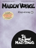 Real Book Multi-Tracks Vol.1 - Maiden Voyage Play Along