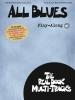 Real Book Multi-Tracks Play-Along Vol 3 - All Blues Play-Along