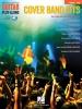 Cover Band Hits Guitar Play-Along Volume 42