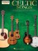 Celtic Songs - Strum Together