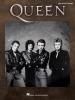 Queen : Queen for Big-Note Piano