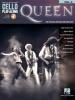 Queen : Cello Play-Along Volume 8