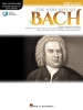 Bach Johann Sebastian : The Very Best of Bach