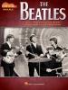 Beatles The : Strum and Sing Ukulele