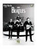 Beatles The : Sing 8 Fab Four Hits
