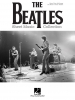 Beatles The : The Beatles Sheet Music Collection