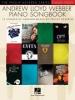 Lloyd Webber Andrew : Andrew Lloyd Webber Piano Songbook