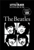Beatles The : Little Black Songbook : The Beatles