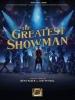 Pasek Benj / Paul Justin : The Greatest Showman