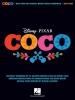Anderson-Lopez K. / Franco G. / Molina A. : Disney / Pixar
