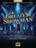 Pasek Benj / Paul Justin : The Greatest Showman