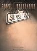 Lloyd Webber Andrew : Sunset Boulevard