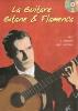 Worms Claude : La guitare gitane and flamenca - Vol.1