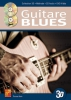 Brain Thomas : La guitare blues en 3D