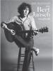 Jansch Bert : Bert Transcribed - The Bert Jansch Songbook