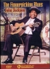 Jackson John : Dvd Jackson John Fingerpicking Blues