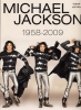 Jackson Michael : Jackson Michael 1958-2009 Pvg