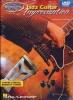 Dvd Jazz Guitar Improvisation Sid Jacobs