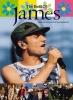 James : James Best Of