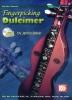 Janita Baker : Fingerpicking Dulcimer