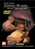 Jimmy Bruno : Jimmy Bruno Live at Chris' Jazz Cafe, Volume 1