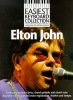 John Elton : John Elton Easiest Keyboard Collection