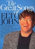 John Elton : John Elton Great Songs Of Pvg