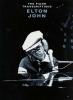 John Elton : John Elton Piano Transcriptions