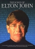 John Elton : John Elton Songs Of Pvg