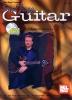 Johnston Randy : Soul Jazz Guitar