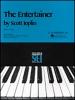 Joplin Scott : Entertainer Easy Piano