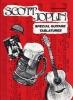Joplin Scott : Joplin Scott Guitar Tab