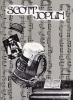 Joplin Scott : Joplin Scott Piano