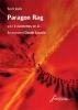 Joplin Scott : Paragon Rag