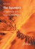 Joplin Scott : The Sycamore