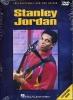 Dvd Jordan Stanley