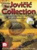 Jovan Jovicic : The Jovicic Collection