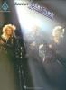 Judas Priest : Judas Priest Best Of Guitar Tab