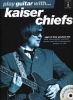 Kaiser Chiefs : Kaiser Chiefs Play Guitar With Tab Cd