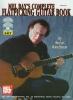 Kaufman Steve : Complete Flatpicking Guitar Book