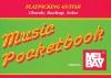 Kaufman Steve : Flatpicking Guitar Pocketbook