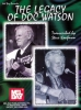 Kaufman Steve : The Legacy of Doc Watson