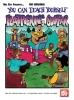 Kaufman Steve : You Can Teach Yourself Flatpicking Guitar