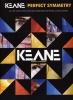 Keane : Keane Perfect Symmetry Pvg