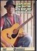 Keb Mo : Dvd Keb Mo Exploring The Guitar Of