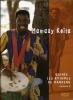 Keita Mamady : Dvd Djembe Mamady Keita Guinee Rythmes Mandeng Vol.3