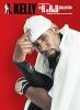 Kelly R. : R Kelly Best Of Pvg