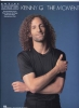 Kenny G. : Kenny G The Moment Sax/Scores