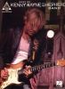 Kenny Wayne Shepherd Band : Kenny Wayne Shepherd Band Best Of Tab