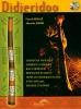 Kersalé Patrick / Bartos A. : DIDJERIDOO + CD